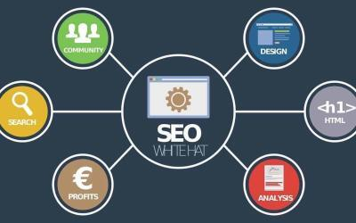Should You Hire a Search Engine Optimization Specialist?