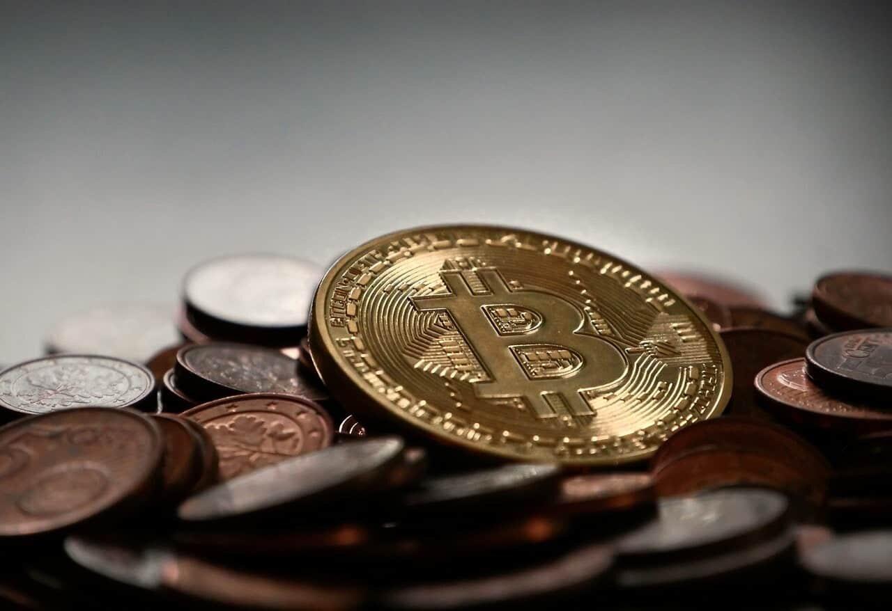 Buy Bitcoin Regina