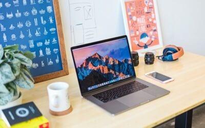 Les éléments dont une entreprise d'E-commerce doit tenir compte en choisissant son hébergeur web