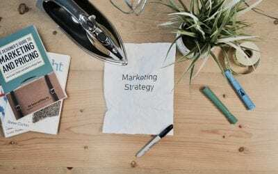 Growing your business with SEO, and Other Techniques