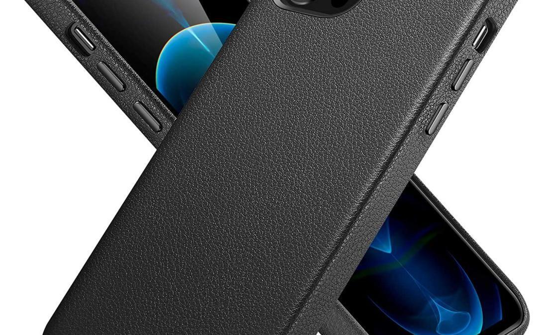 best iphone 12 cases