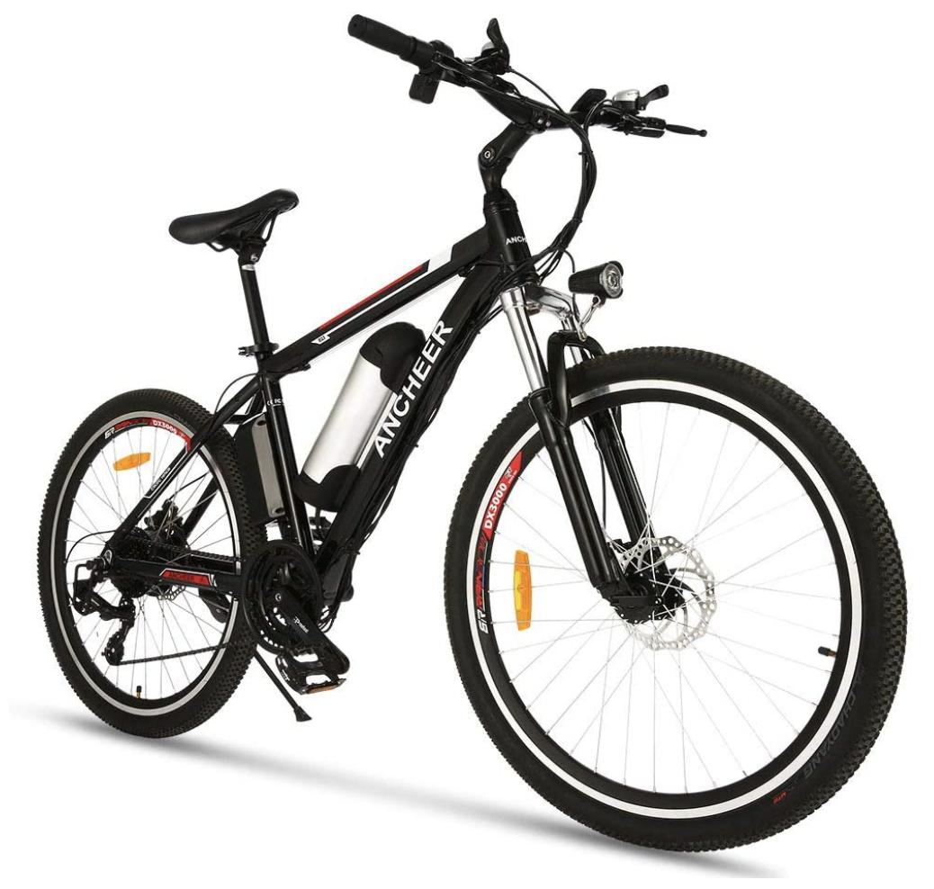 ANCHEER 26 Electric Bike