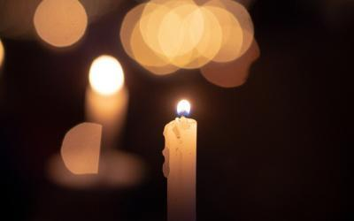 Fever Candlelight, Des concerts hors du commun au Canada