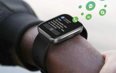 Best Smart Watch Reviews and Buyers Guide In 2021