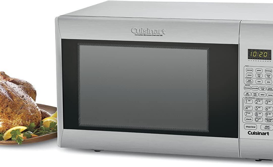 microwaves on sale