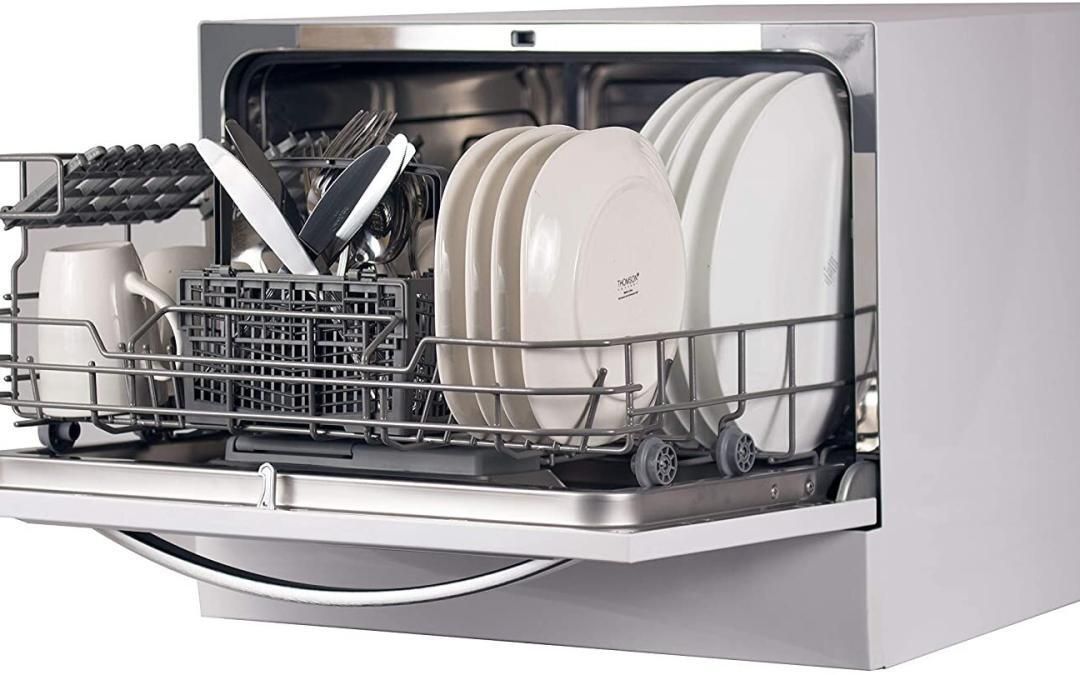 dishwasher 2021 review