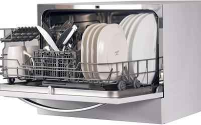Best Decent Dishwasher for Home Use In 2021