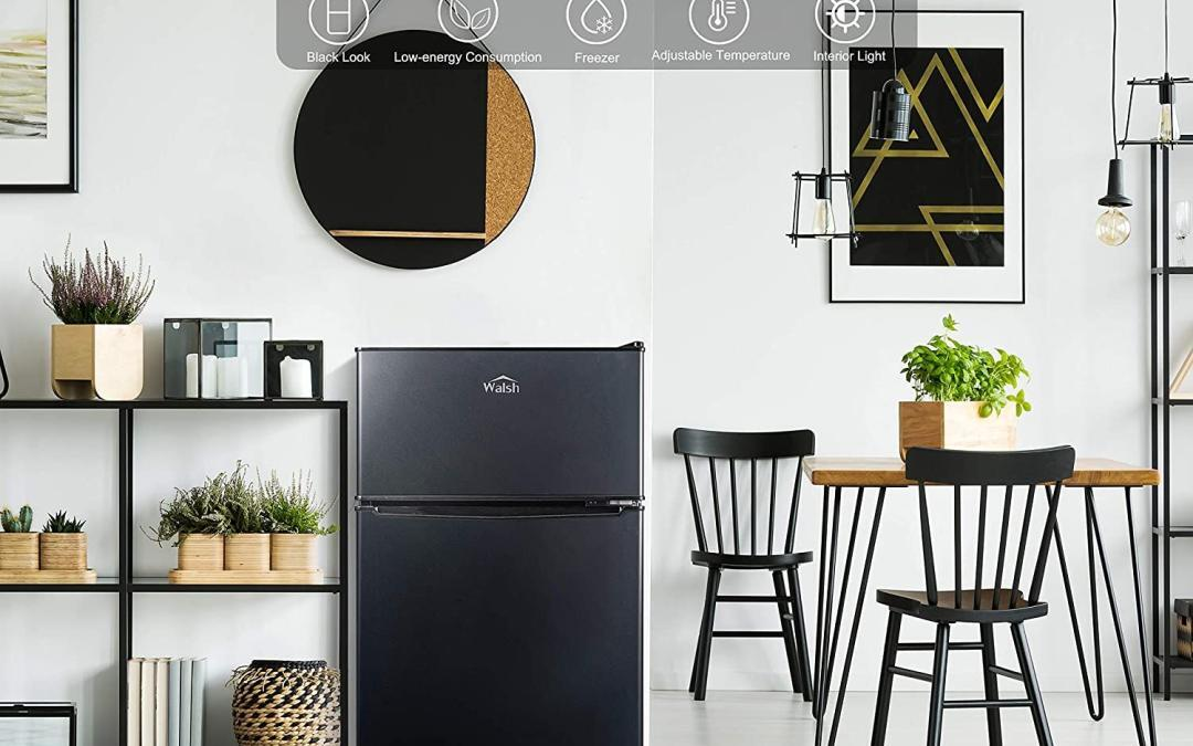 buyers guide for refrigerator