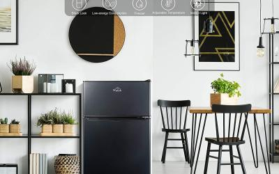 Best Refrigerator Reviews and Buyers Guide in 2021