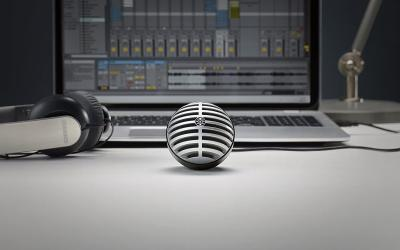 Quality Home Microphone Reviews and Buyers Guide in 2021