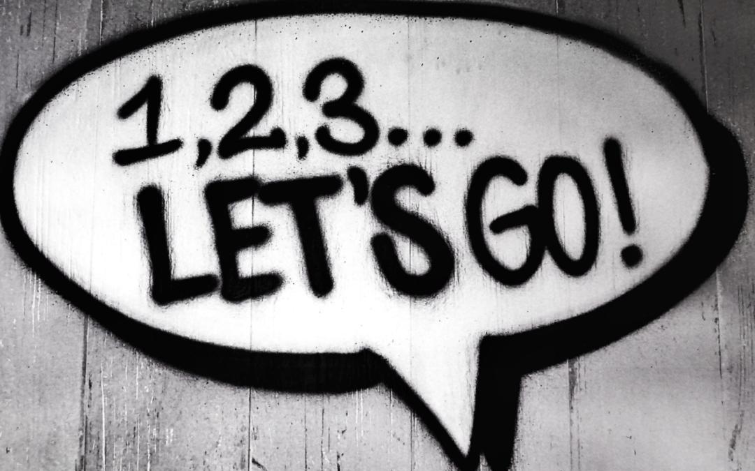 let's do SEO