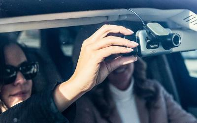 The Best Car Dash Cams Review for 2021