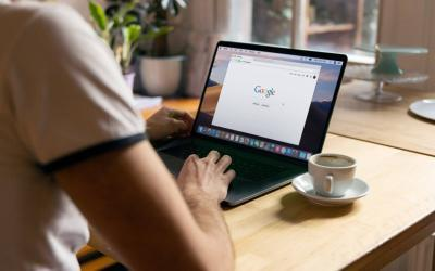 SEO Expert: 5 Questions To Ask Before Hiring Them